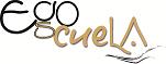 Egoescuela